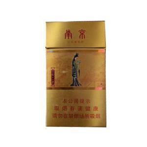 南京金陵十二钗