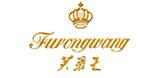furongwang