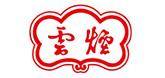 yunyan